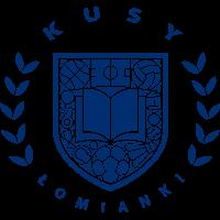 Logo Szkoła Podstawowa nr3 z oddziałami dwujęzycznymi i sportowymi w Łomiankach
